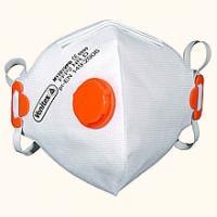Masca respiratorie, 20 bucati/cutie M1201VPD