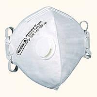 Masca respiratorie, 20 bucati/cutie M1101VPD