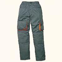 Pantaloni de lucru M2PAW