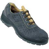 Pantofi de lucru, Panoply