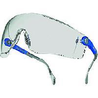 Ochelari protectie LIPARI CLEAR