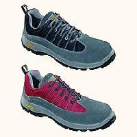 Pantofi de lucru RIMINI II S1P SRC