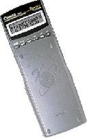 Calculator stiintific, 12 digiti, CANON F-604