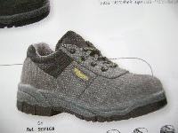 Pantof Piele Intoarsa SEVILLE S1P