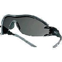 Ochelari protectie LEXONE CLEAR
