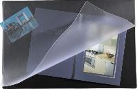 Mapa de birou, 60 x 40cm, KARTON P+P