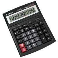 Calculator de birou, 16 digiti, CANON WS-1610T