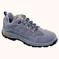 Pantofi de lucru MODENE S1P SRC
